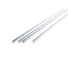 Set of rods for softbox 50 x 100cm, 4 pcs