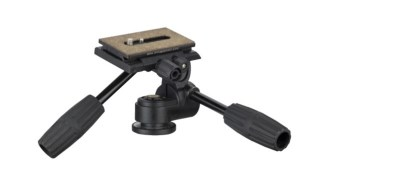 MH-200 tripod head 0