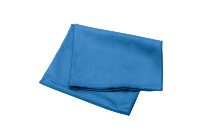 Microfiber cloth 14x14cm, cleaning cloth FOMEI 0