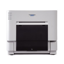 DNP DS-RX1HS | photoprinter + 1x media 10x15/1400