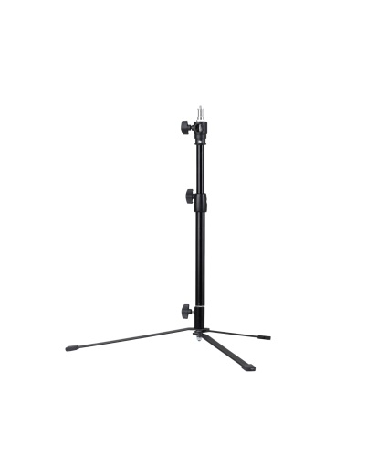 Master LS-3B, stand, max. 85 cm, 2 section