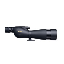 FOMEI 20-60x80 FOREMAN ED (S), Spotting Scope