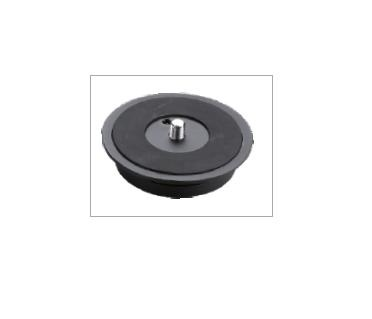 NT-36P , plate for tripod heads NEST
