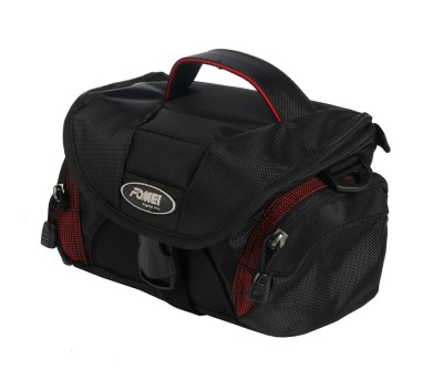 FOMEI REFLEX NEW (L) - bag 0