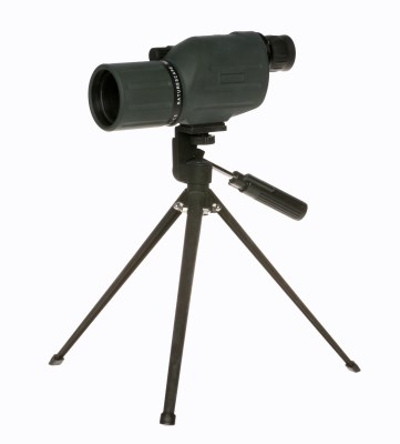12-36x50 Zoom Spoting Scope Short, monocular