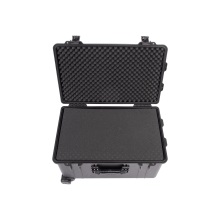 Roller Proof Case (58,1x36,0x29,8 cm), FOMEI