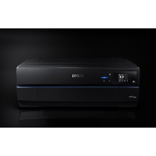 EPSON SureColor SC-P800 (A2+) - FOMEI com