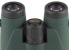 FOMEI 10x56 LEADER FMC dalekohled 2