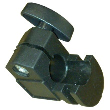 Brake for spike (spare part)