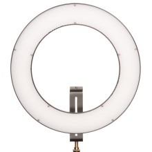 FOMEI LED RING SMD 23W