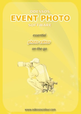 Event Photographers sw print solution 0