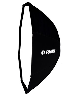 90cmS/OCTA Exclusive softbox 0