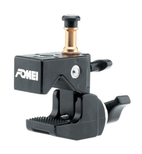 UNI-CLAMP, universal holder