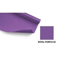1,35X11M Royal Purple FOMEI