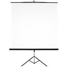 200x200 LUX incl. stand