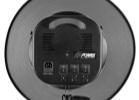 Easy Light 600/600, kit trvalých světel, FOMEI 2