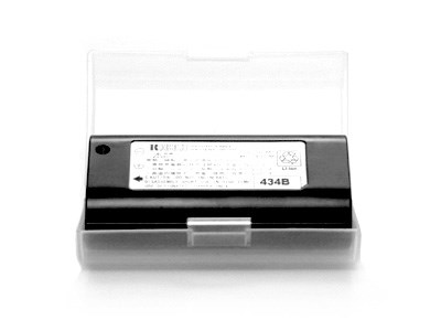 DB-50 battery for R2, R, RZ1 0