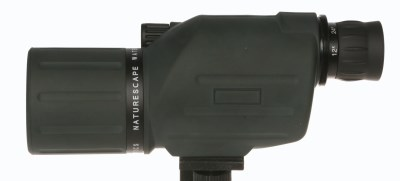 12-36x50 Zoom Spoting Scope Short, monocular 3