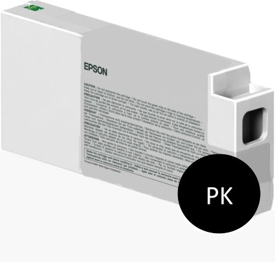 EPSON Photo Black T8241 350ml P6000/7000/8000/9000 0