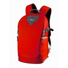 NEST - Explorer 200 L, orange