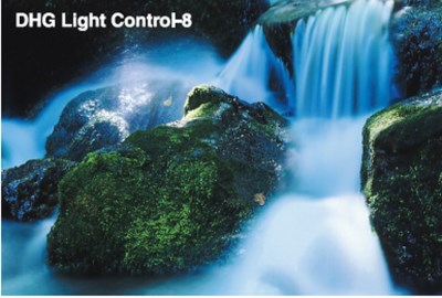 DHG-77mm Light control-8 1