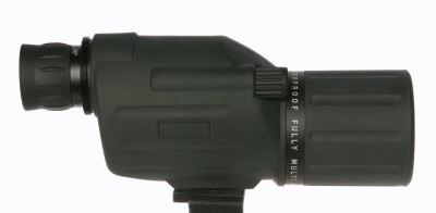 FOMEI 12-36x50 Spotting Scope Short MC 1