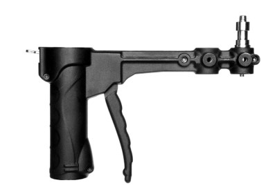 Pistol grip for stand LS-209 0