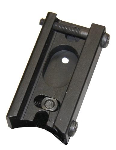 Montáž pro kolimátor FOMEI (21mm)