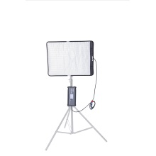 FOMEI LED ROLL 62 DMX, Light panel
