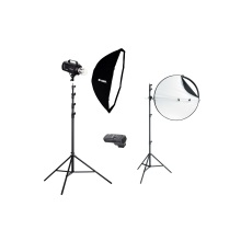 Digitalis 400 portrait kit