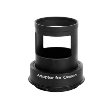 FOMEI adapter for DSLR CANON for SpottingScope Leader 20-60x60