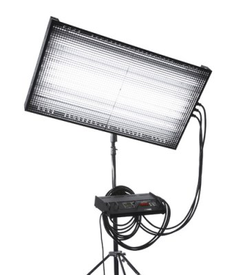 Power Desk Light - 400 0