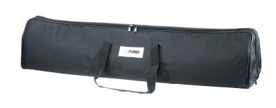 Stand BAG-01, FOMEI 0
