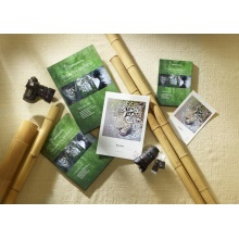 Hahnemuehle Natural Line Bamboo