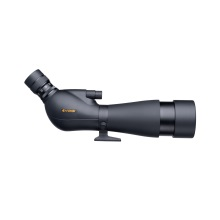 FOMEI 20-60x80 FOREMAN ED (A), Spotting Scope