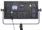 LED WIFI 100D/100D 3