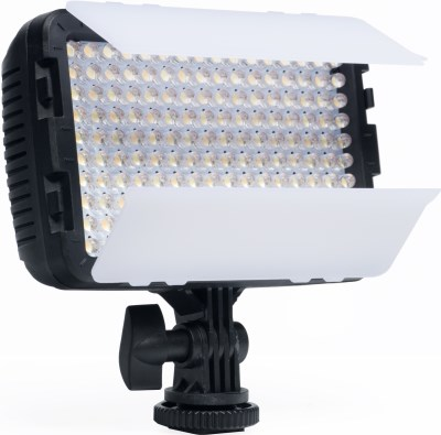 LED Light 80dual (1100lux)  Bi-Color led světlo, FOMEI 0