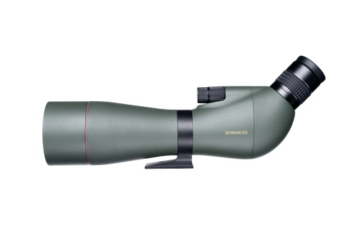 FOMEI 20-60x85 FOREMAN ED (A), Spotting Scope