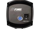 Fomei Panther PRO 800, bat. generátor + 1 x zábl. hlava + 1 x reflektor 3