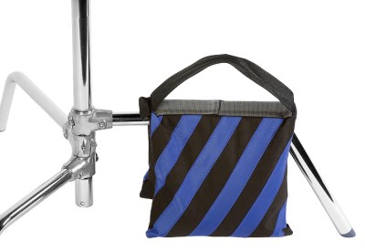 Sand Bag for stands 0