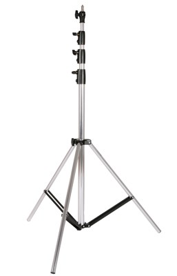 LS-401, stand for lights 0