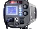Digital Pro X - 700, studiový blesk 700 Ws/650 W 1