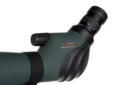 20-60x60 LEADER A/S, Spotting Scope 2
