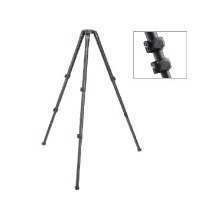 NT-363AT, tripod NEST, without head