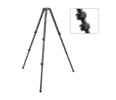 NT-363AT, tripod NEST, without head 0