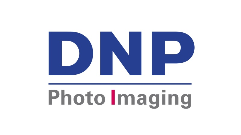 DNP - Dai Nippon Printing - prodej a servis ve FOMEI