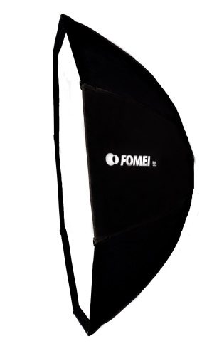 150cmS/OCTA Exclusive softbox/ including Speedring without adapter