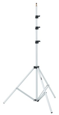 FOMEI Stand LS-10A 0