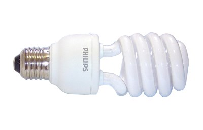 Lamp 120W/5000 K / EASY Light-1 0
