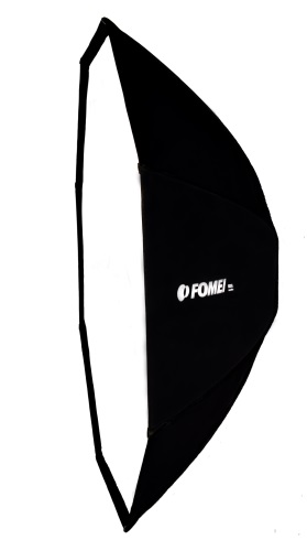 120cmS/OCTA Exclusive softbox/ including Speedring without adapter